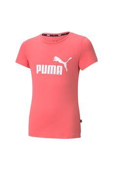 T-SHIRT Puma | 8 | 58702942