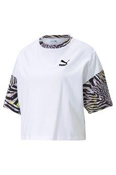 T-SHIRT Puma | 8 | 59961902
