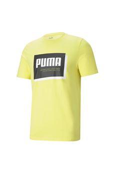 T-SHIRT Puma | 8 | 84581038