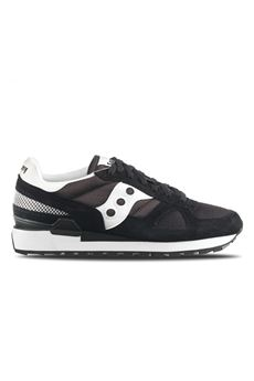 SHADOW Saucony | 50000021 | 2108518