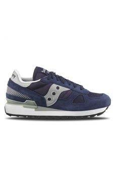 SHADOW Saucony | 50000021 | 2108523