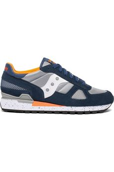SHADOW Saucony | 50000021 | 2108772