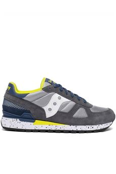 SHADOW Saucony | 50000021 | 2108773