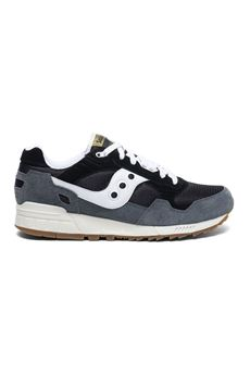 SHADOW 5000 Saucony | 50000021 | 7040410