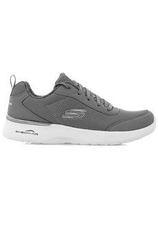 Skechers | 12 | 12947GRY