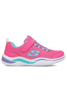 POWER Skechers | 12 | 20202LNPMT