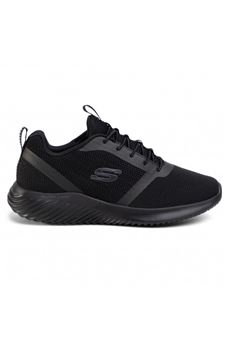 BOUNDER Skechers | 12 | 52504BBK