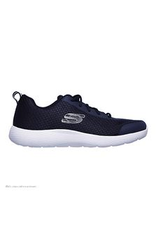 Skechers | 12 | 52531NVY