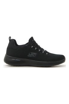 DYNAMIGHT Skechers | 12 | 58360BBK