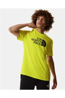 T-SHIRT THE NORTH FACE | 8 | 0A2TX3JE31