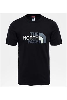 T-SHIRT THE NORTH FACE | 8 | 0A2TX3JK31