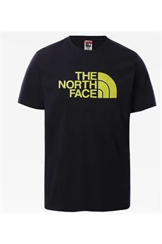 T-SHIRT THE NORTH FACE | 8 | 0A2TX3XE31