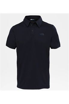 POLO THE NORTH FACE | 2 | 0A2WAZJK31