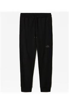 PANTALONE THE NORTH FACE | 5032286 | 0A4T1FJK31