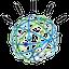 IBM Watson TTS