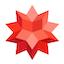 Wolfram|Alpha Full Results