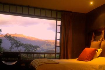 15-day Adventure: Experiencing the Andes and Amazon of Ecuador