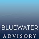 Bluewater Advisory