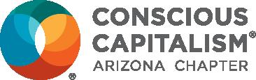 Concious Capitalism AZ