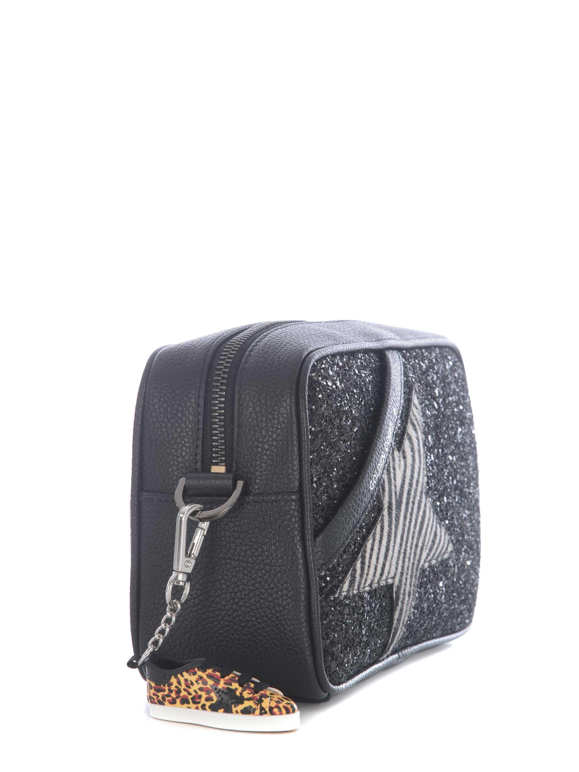 Borsetta a tracolla Golden Goose Star Bag in pelle GOLDEN GOOSE | 5032268 | GWA00101A000266-80203