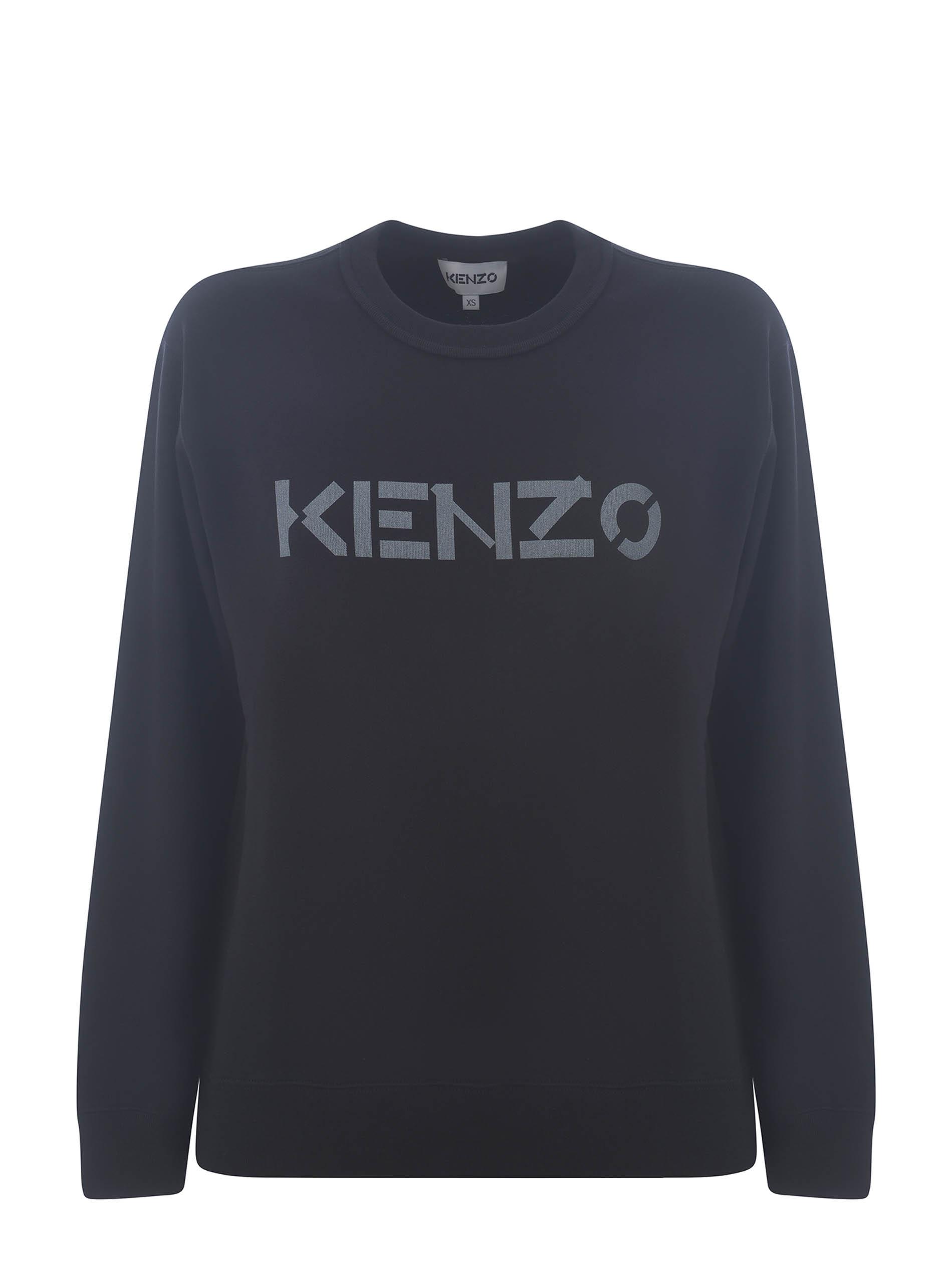 KENZO | 10000005 | FB62SW8214ML99
