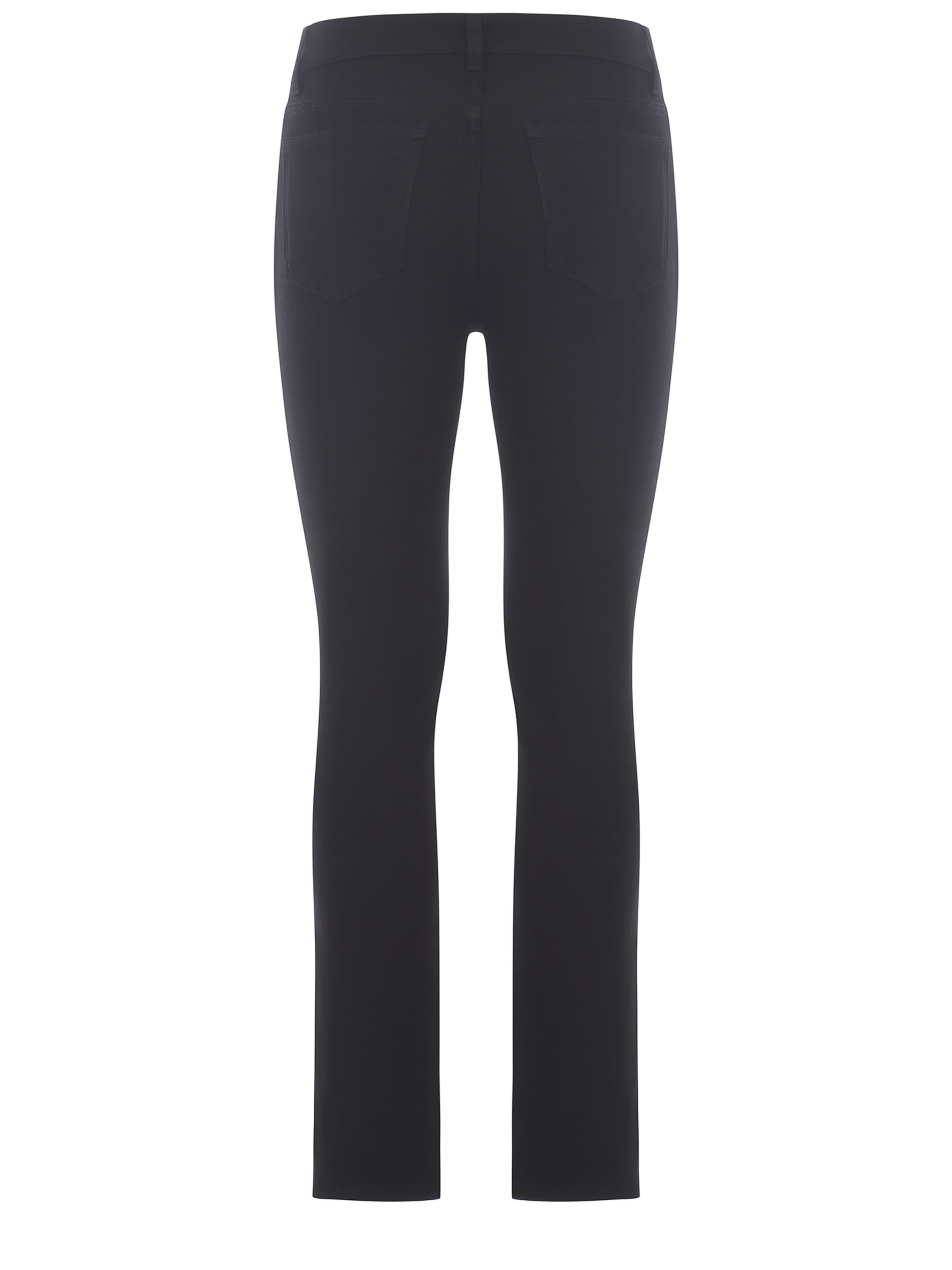 Jeans Moschino Couture MOSCHINO | 9 | A03487021-1555