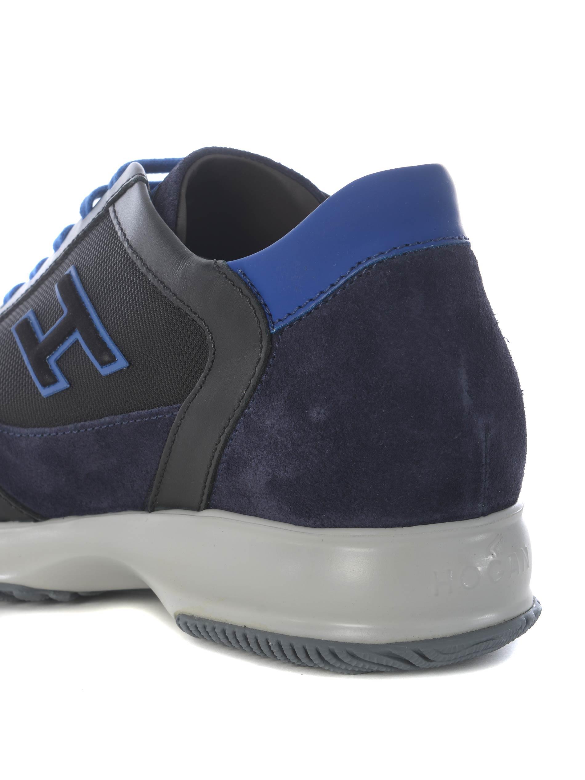 Sneakers uomo Hogan