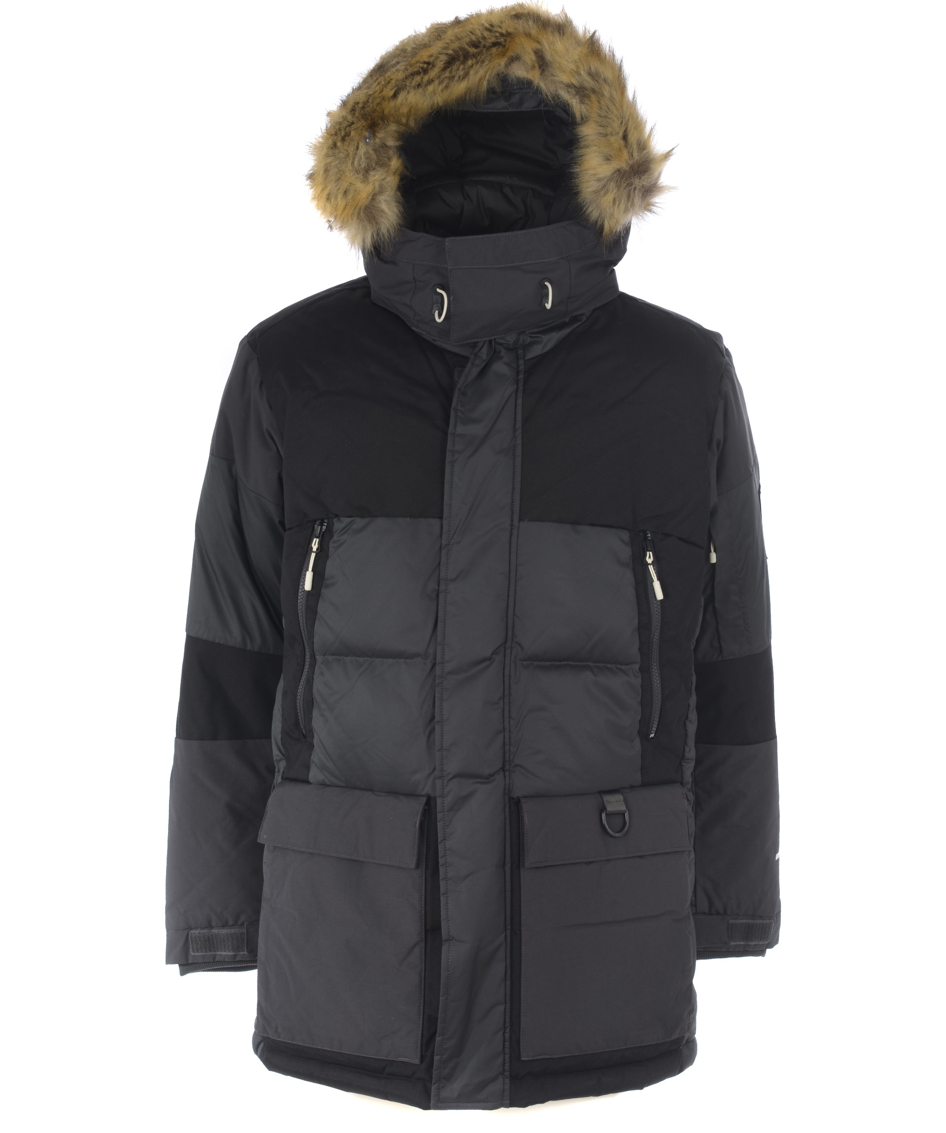 best loved db3ea 50942 Piumino The North Face