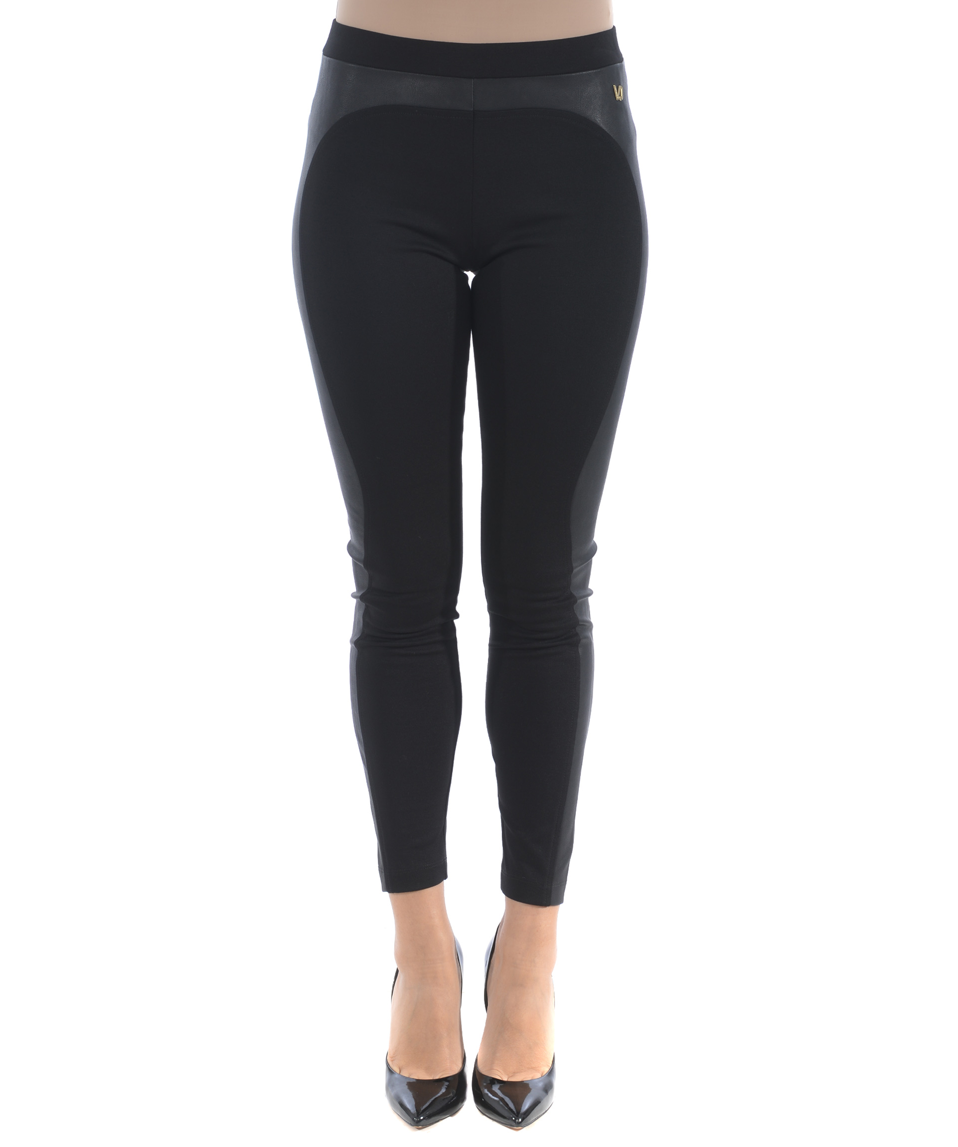 competitive price 9cce2 51212 Pantaloni Versace Jeans