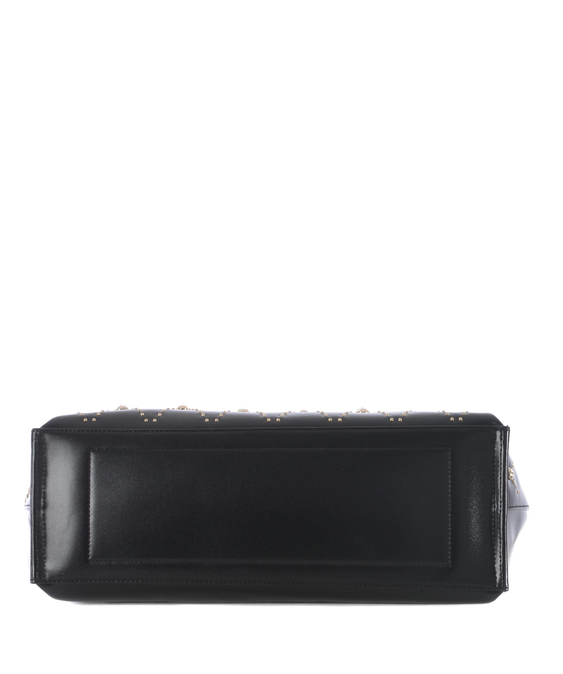 Shopping Versace Jeans - VERSACE JEANS - TufanoModa c1e162b29dd