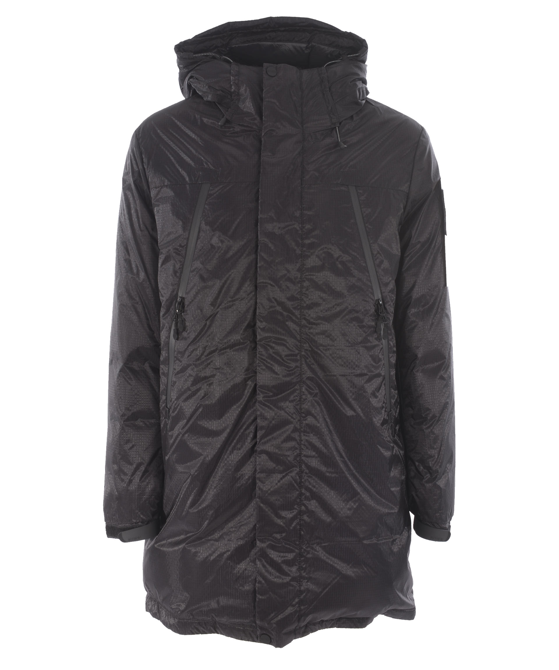 Parka Outhere