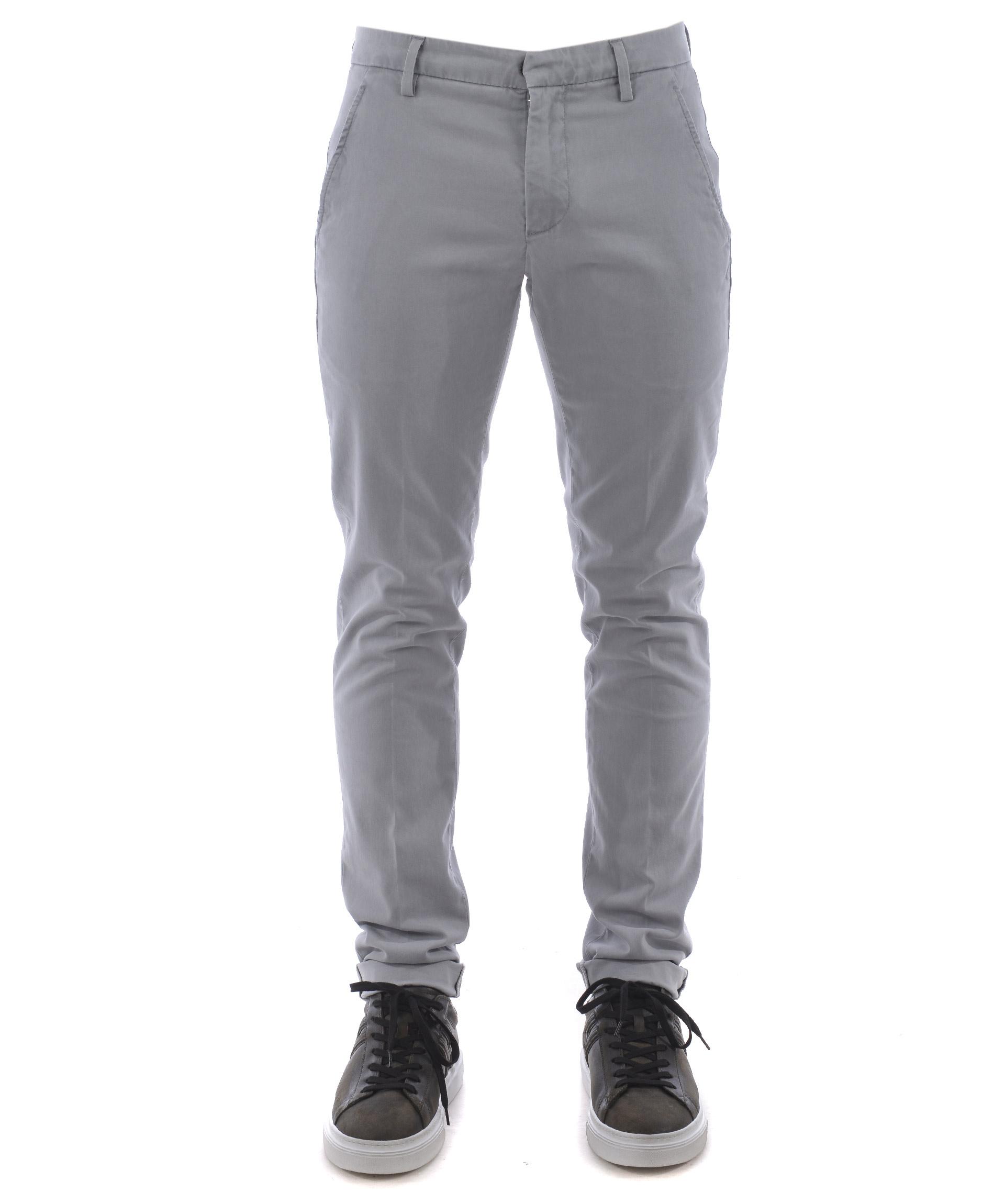 ac5dd68fff Pantaloni Dondup