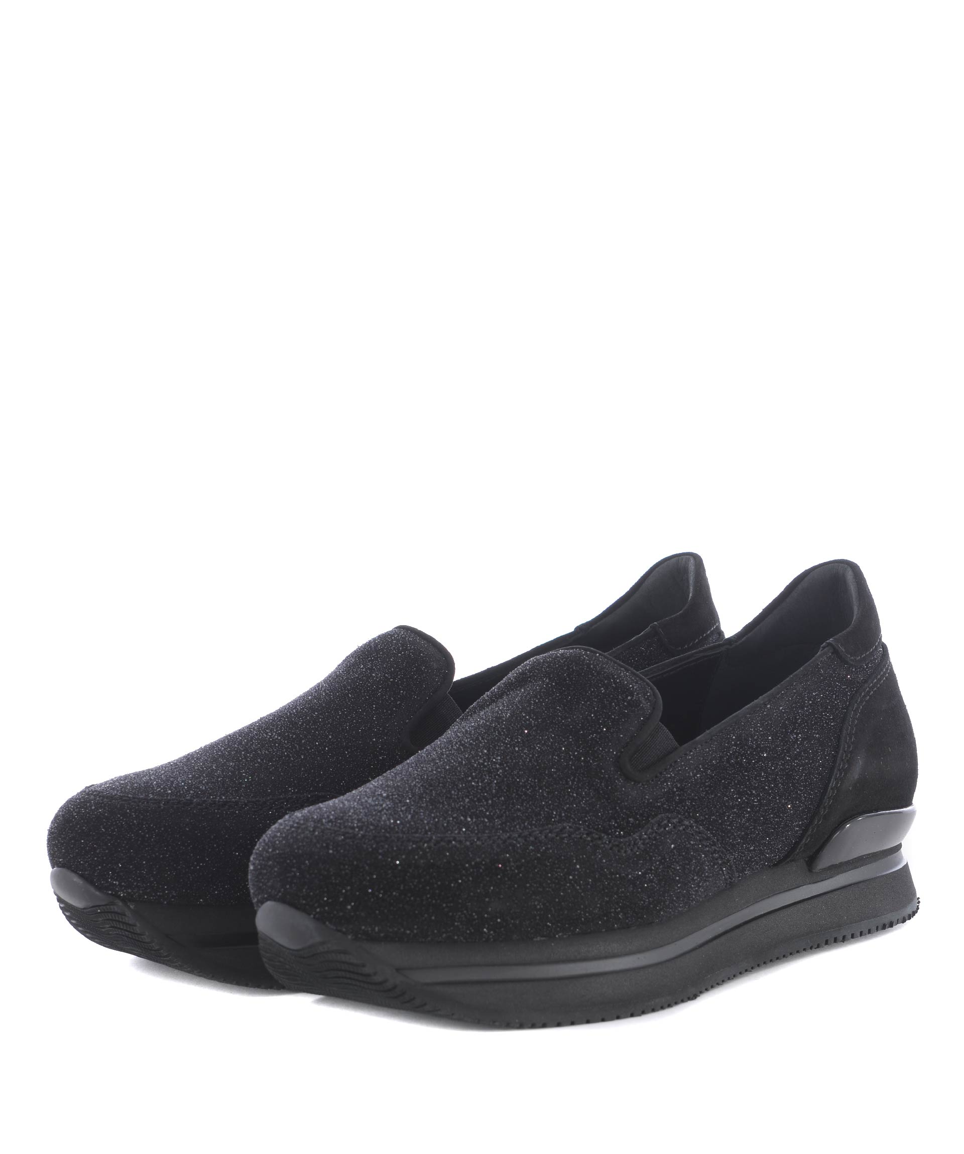 hogan slip on h222