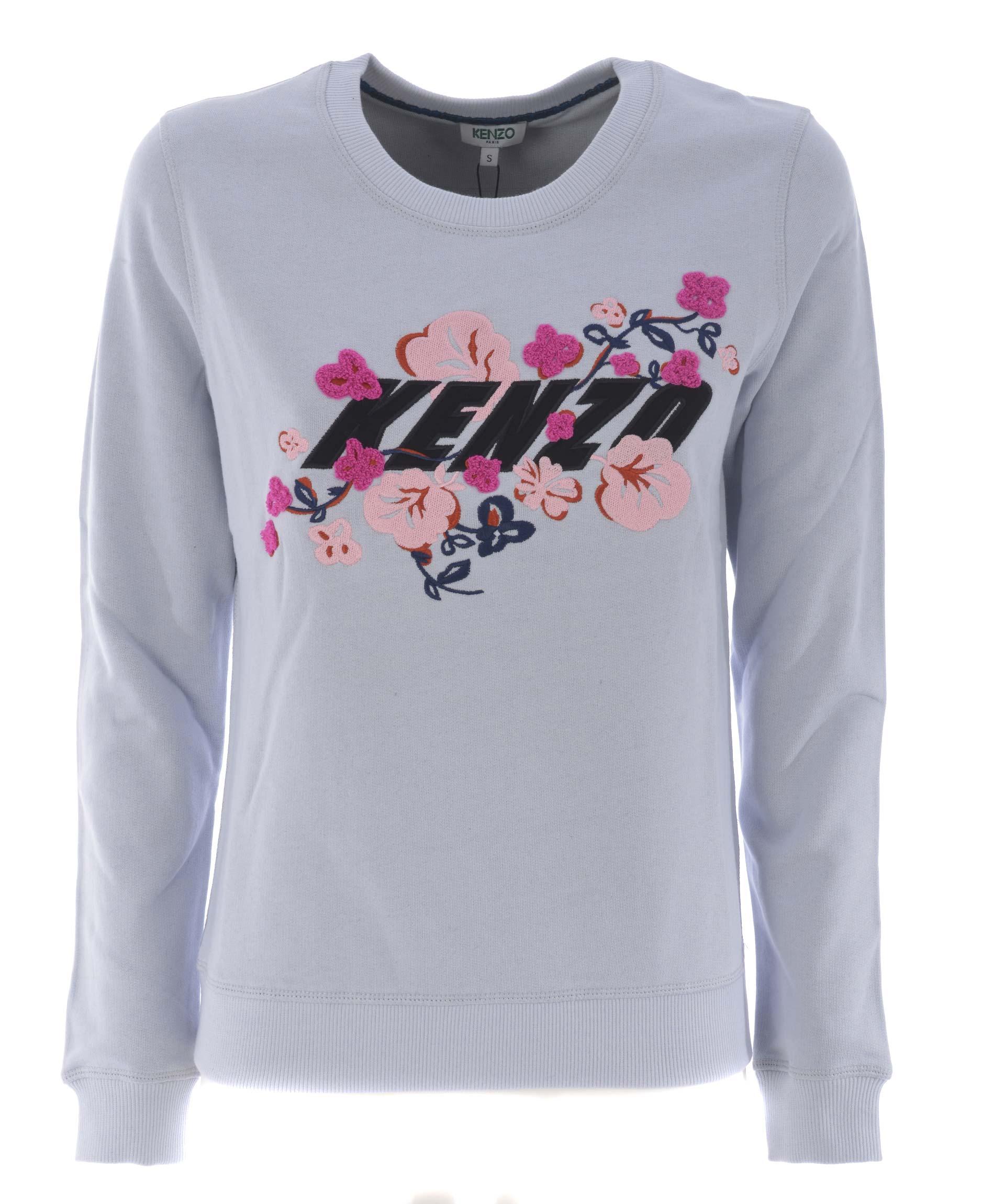 9db9b022d Sweatshirt KENZO - KENZO - TufanoModa