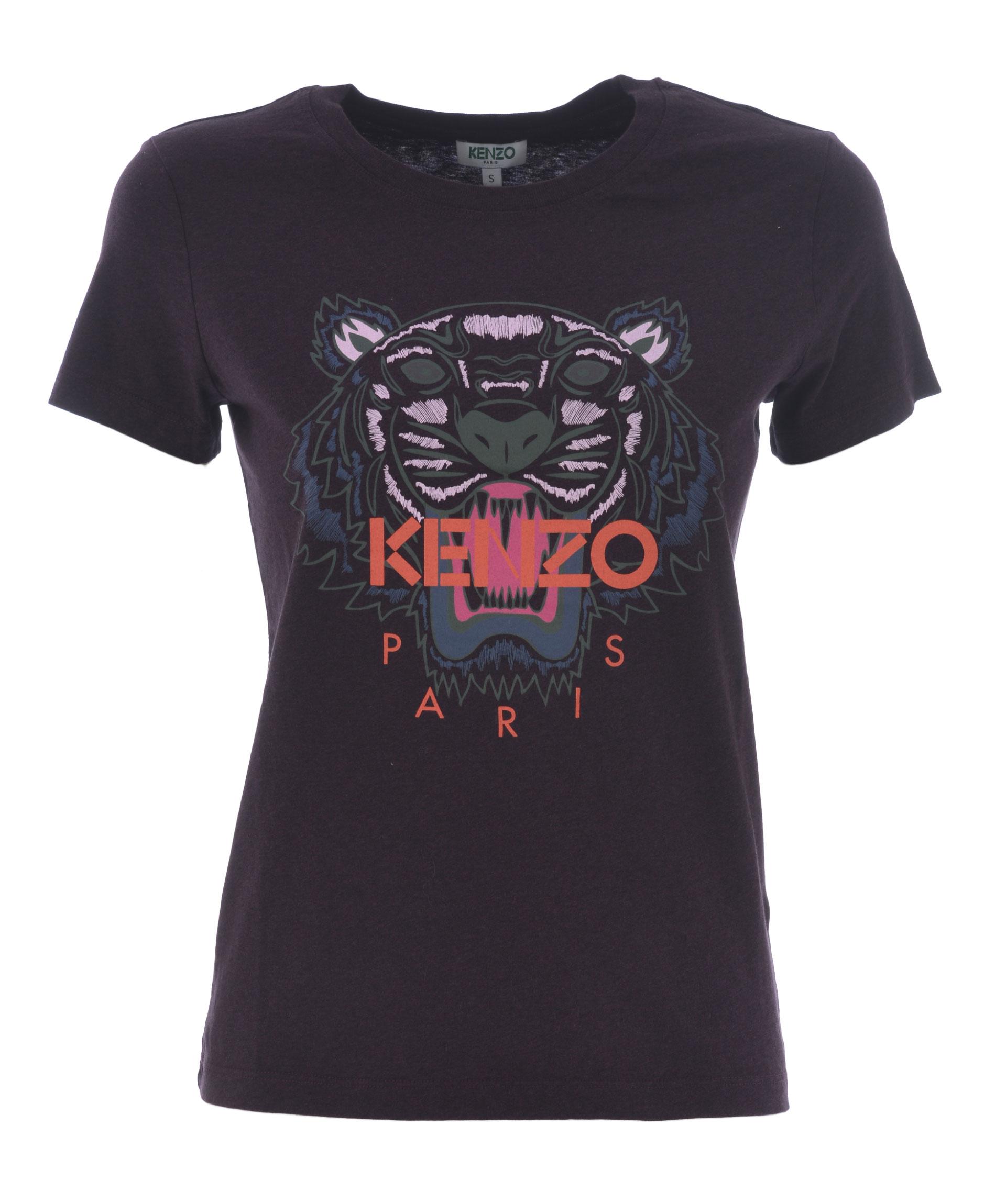 00b402b70 T-shirt Kenzo