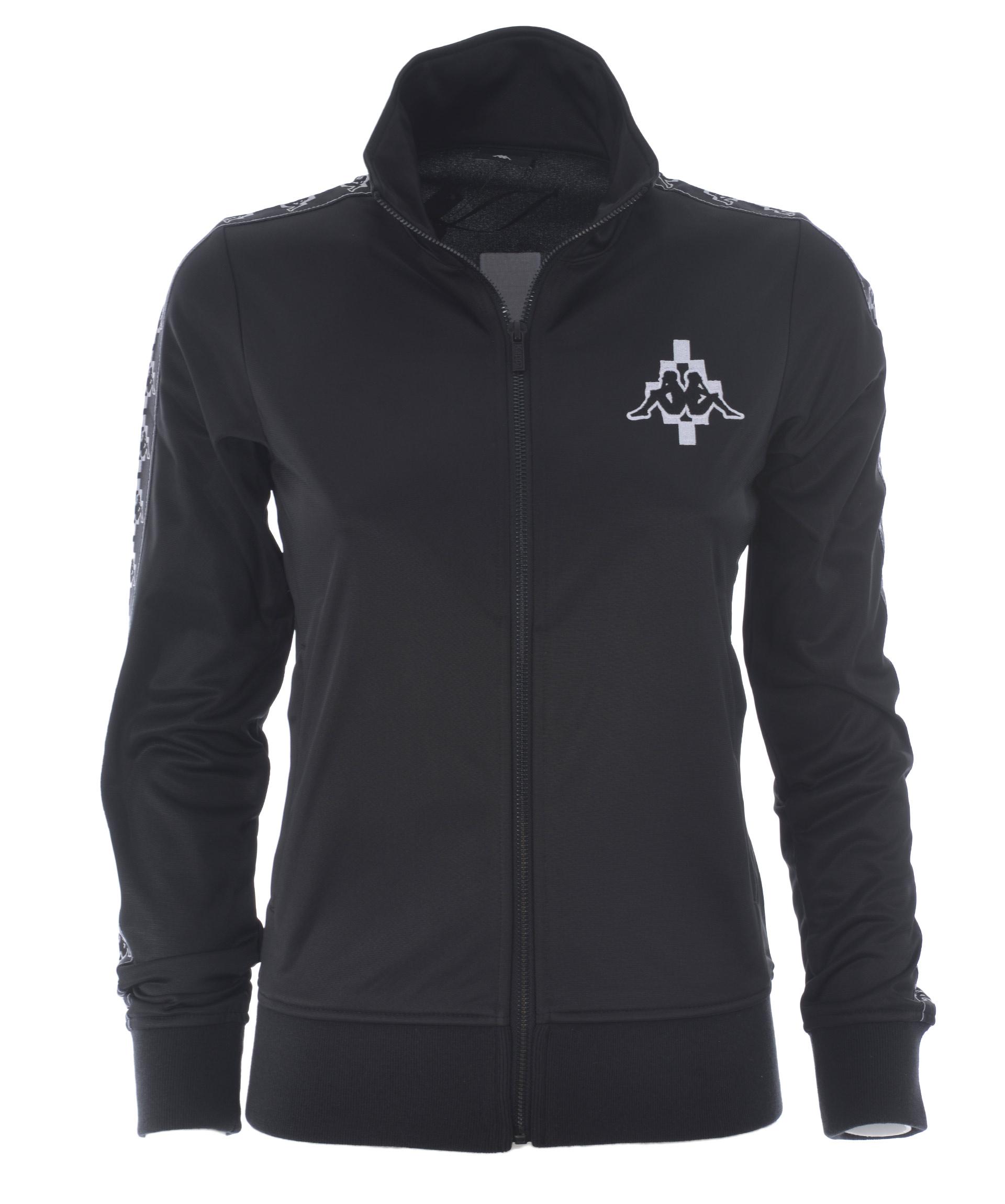 design senza tempo e98fd b9a7e Jacket