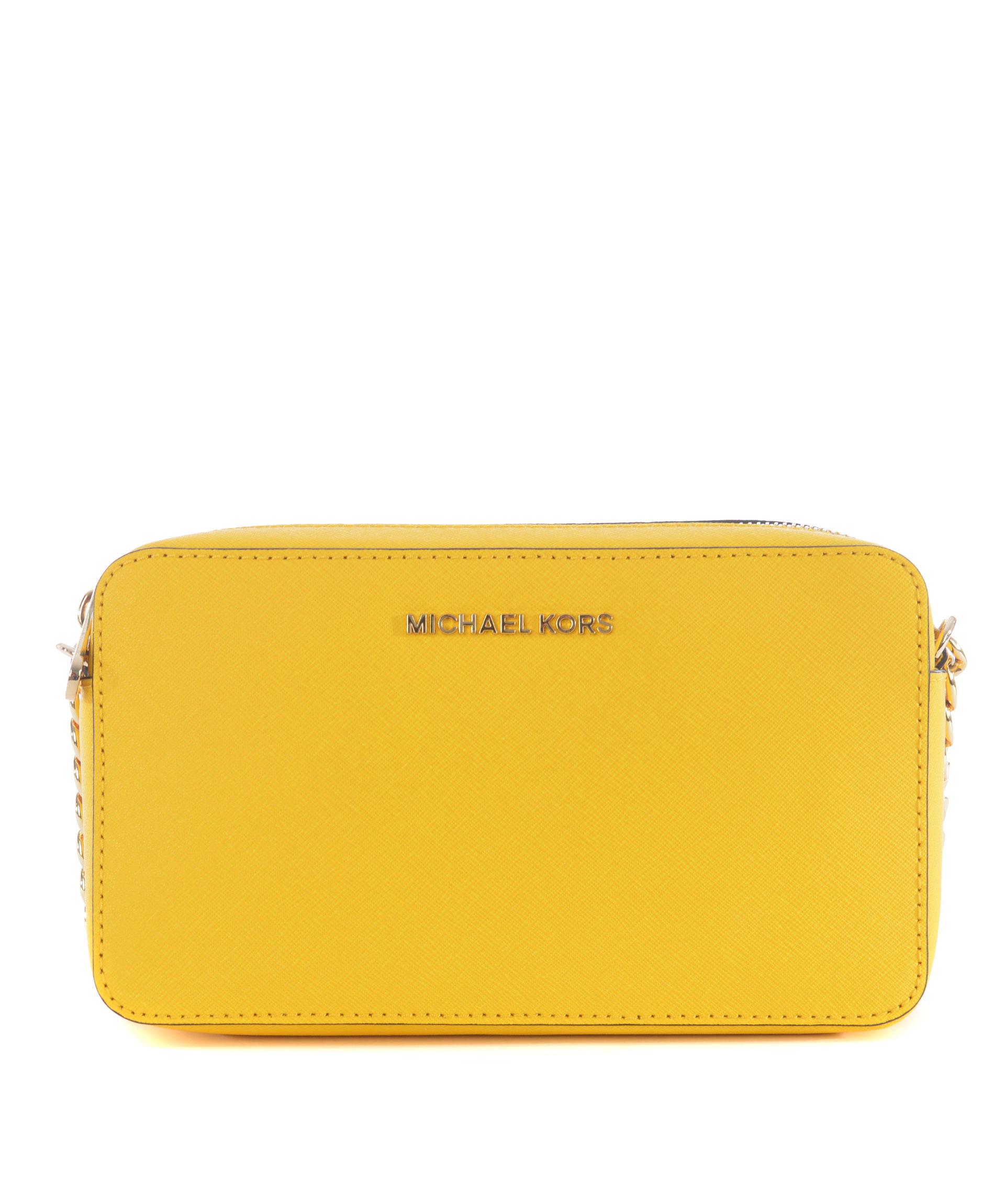 5fe87cf3ec6 Shoulder Bag MICHAEL KORS - MICHAEL KORS - TufanoModa