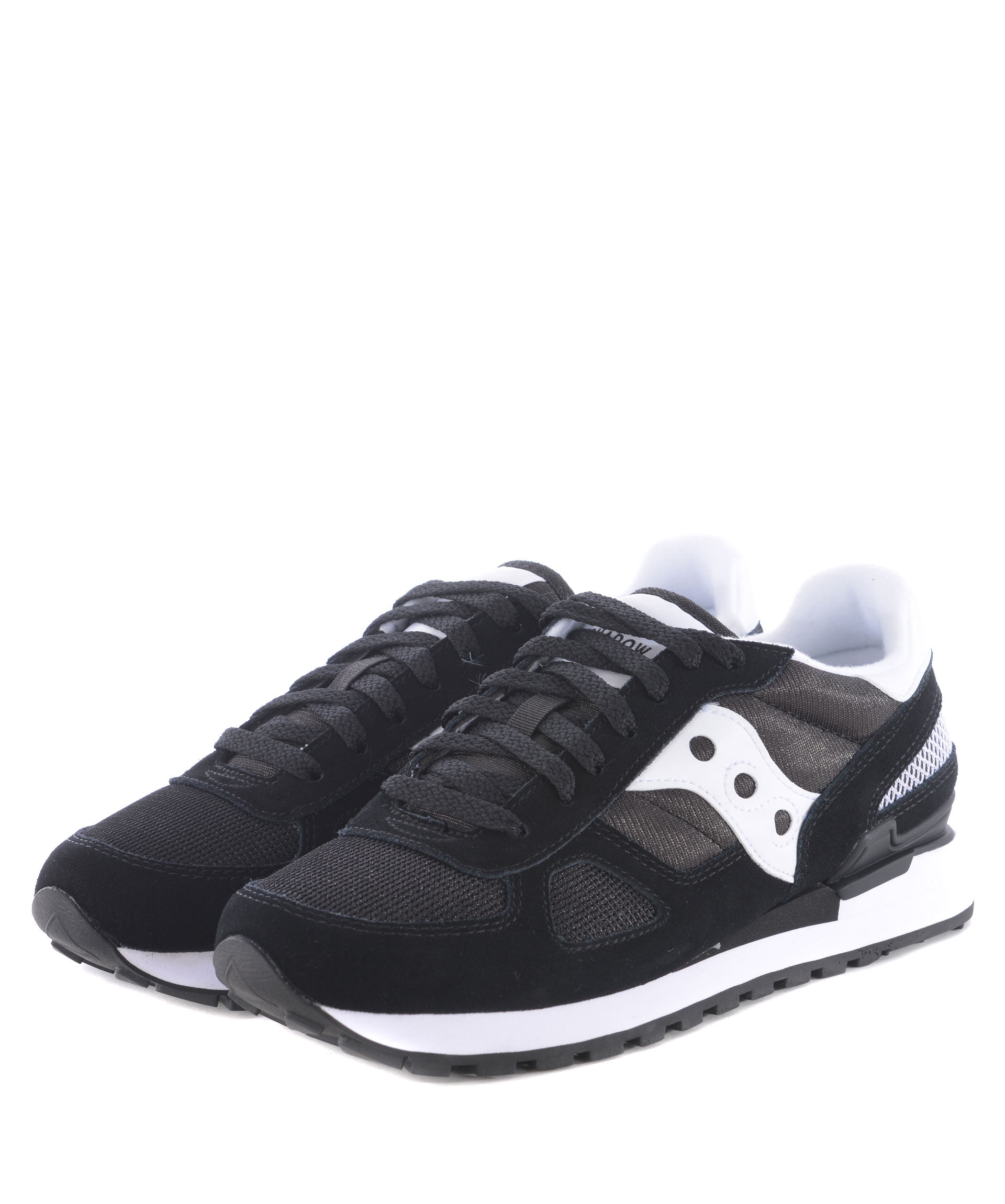 SAUCONY SHADOW ORIGINAL 2108518 SNEAKERS MODA Uomo