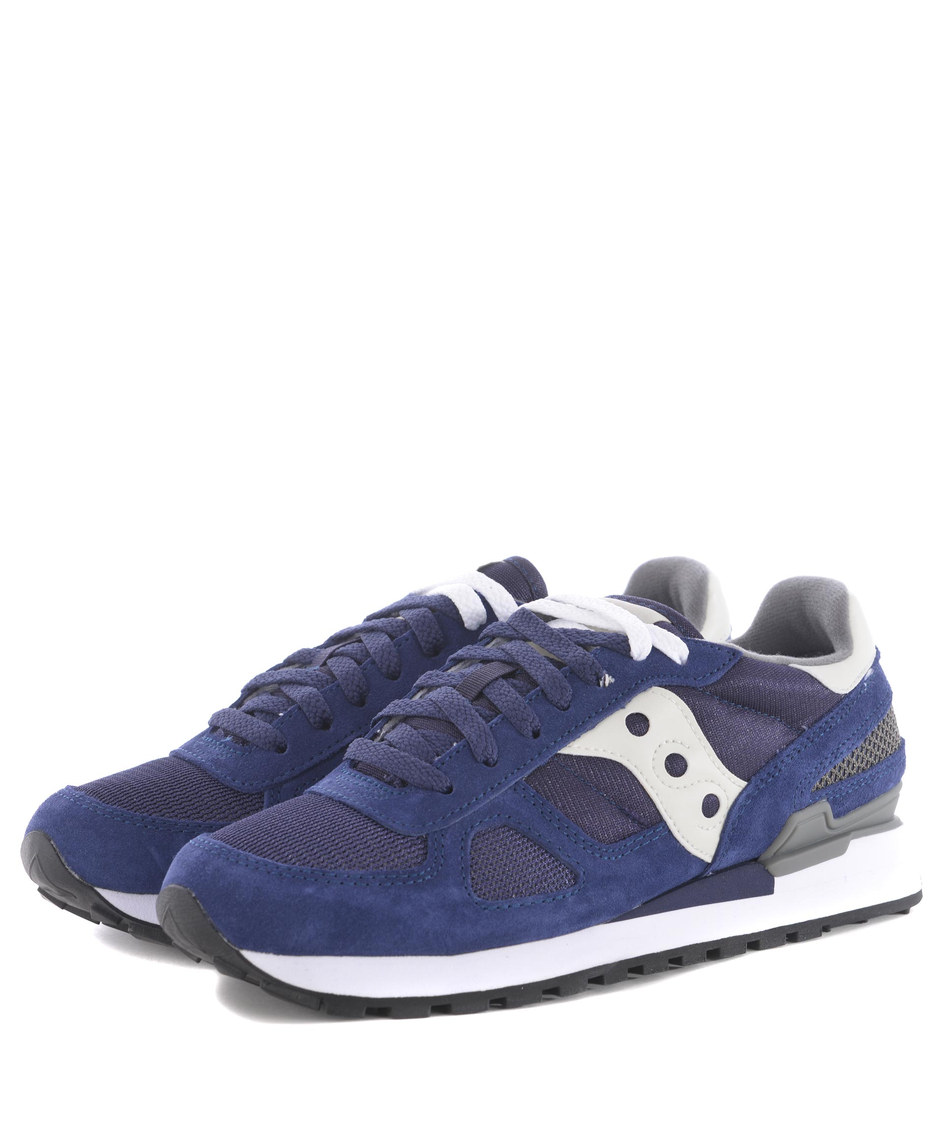SAUCONY SHADOW ORIGINAL 2108668 SNEAKERS MODA Uomo