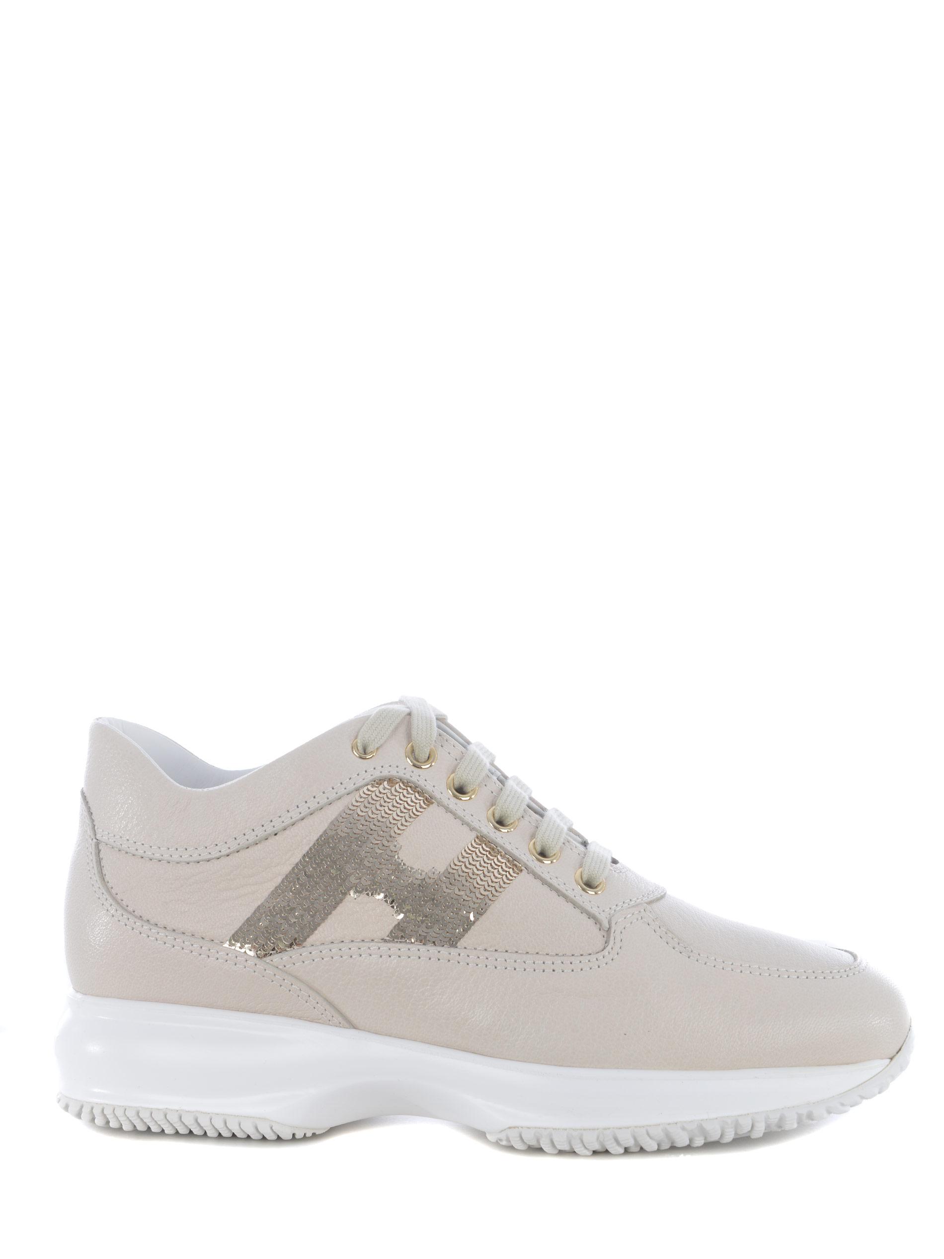 Sneakers donna Hogan