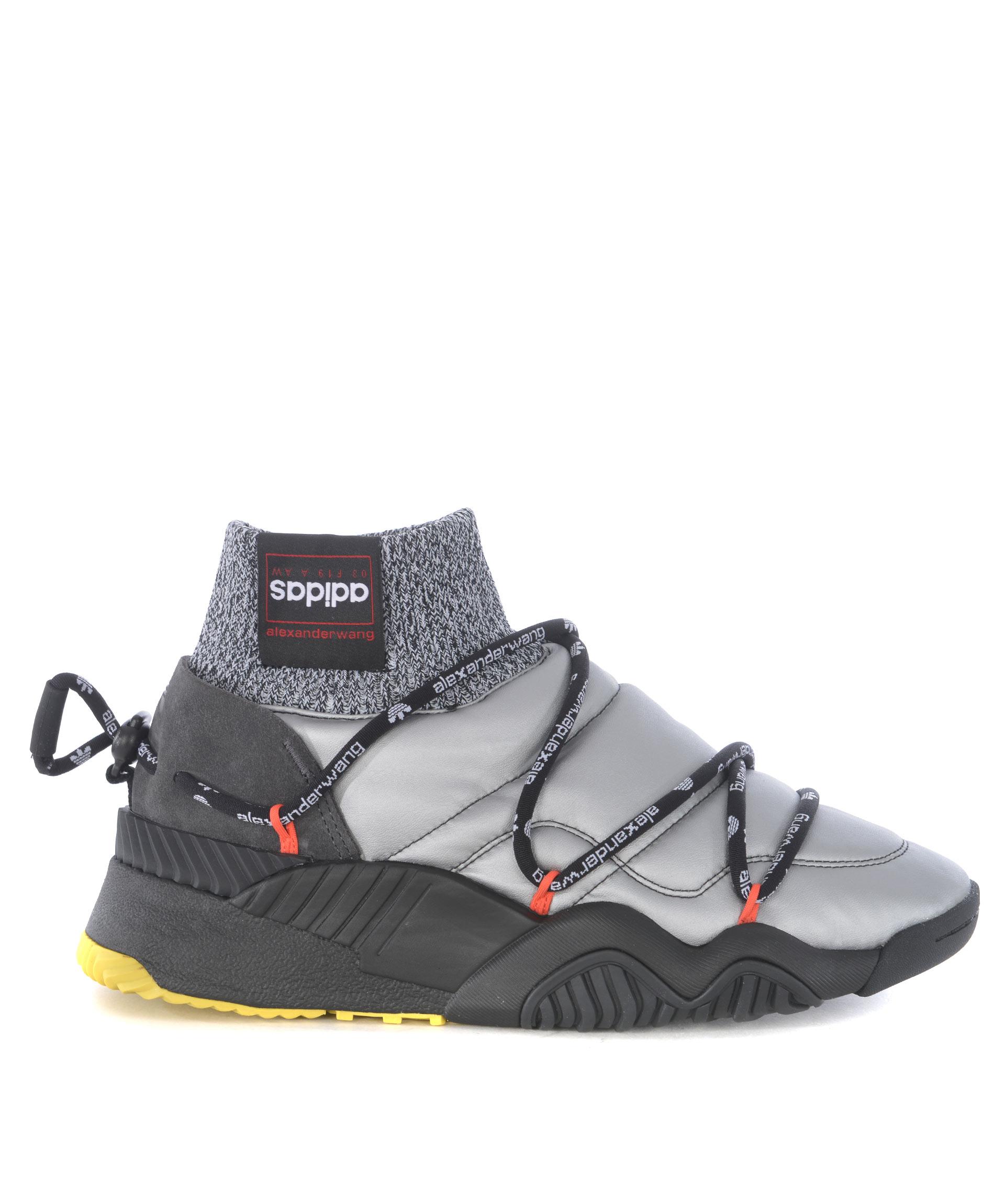 Sneakers uomo Adidas Originals by Alexander Wang puff trainer
