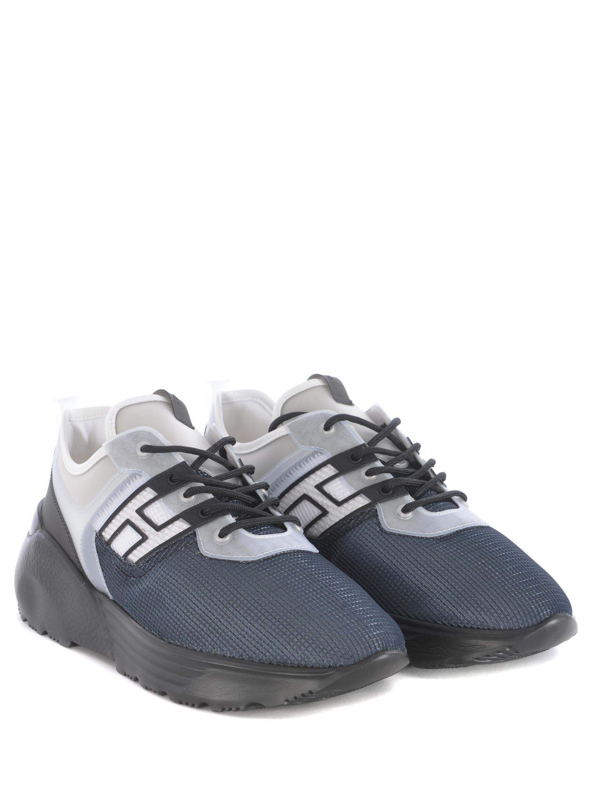 Sneakers uomo Hogan Active One