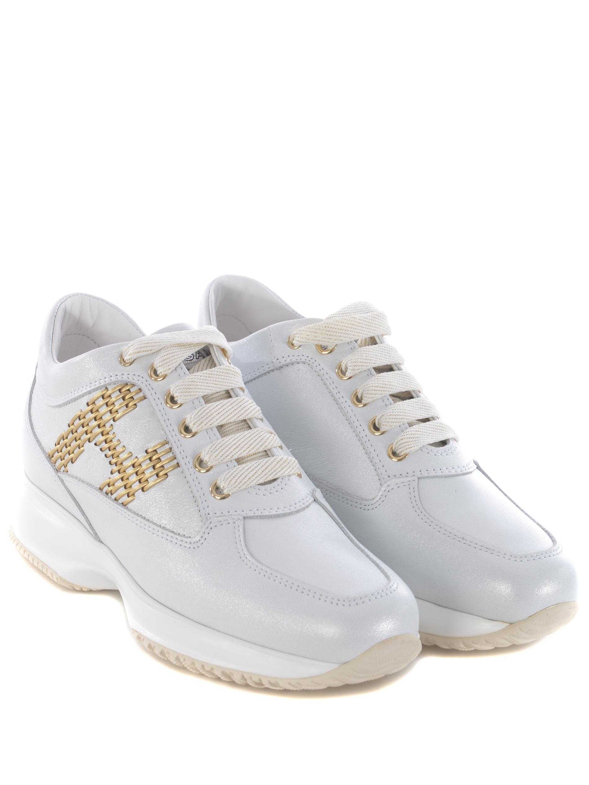 Sneakers donna Hogan Interactive