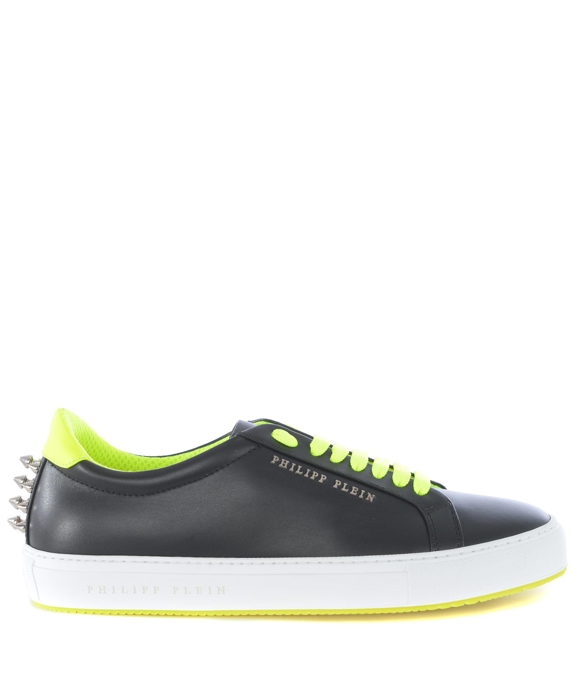 Sneakers uomo Philipp Plein