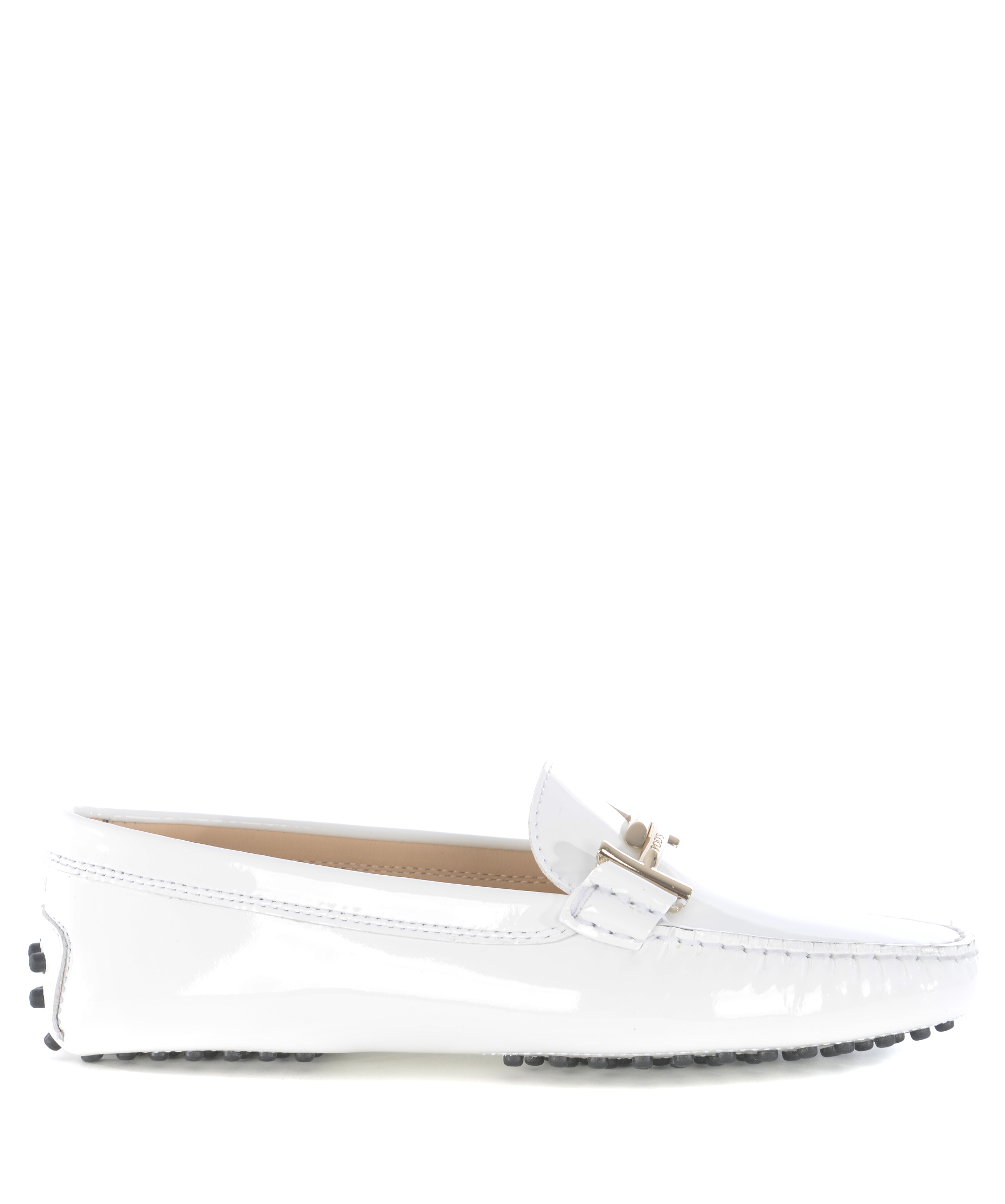 Mocassini donna Tods