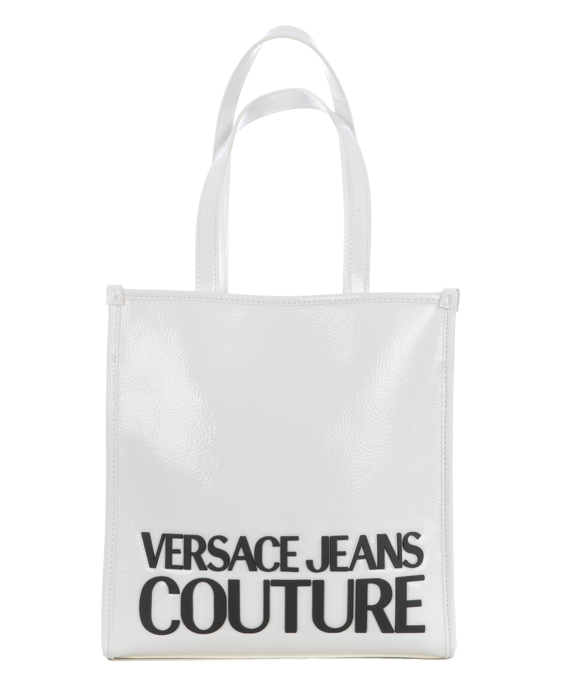 Shopping verticale Versace Jeans