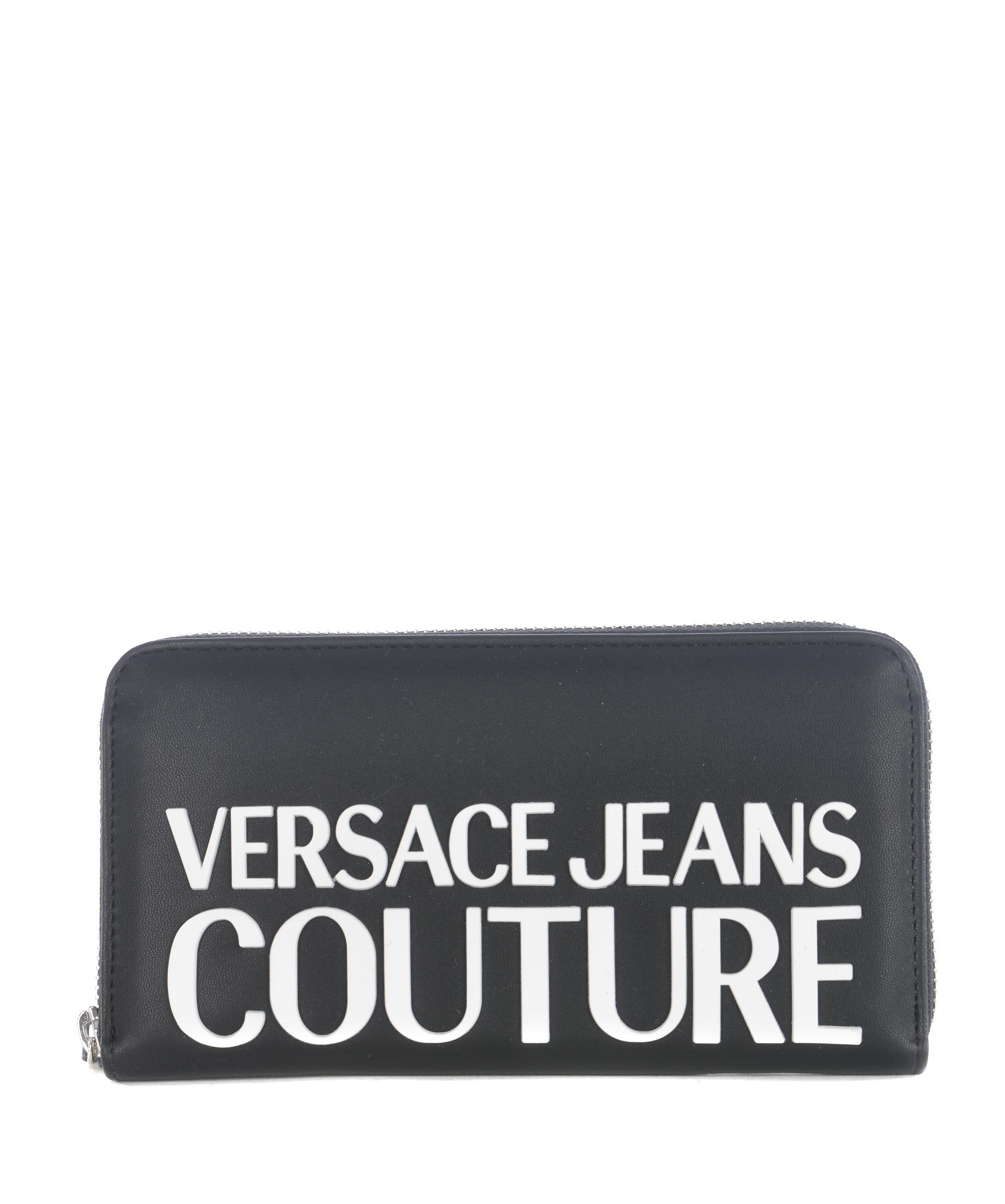 Portafoglio Versace Jeans