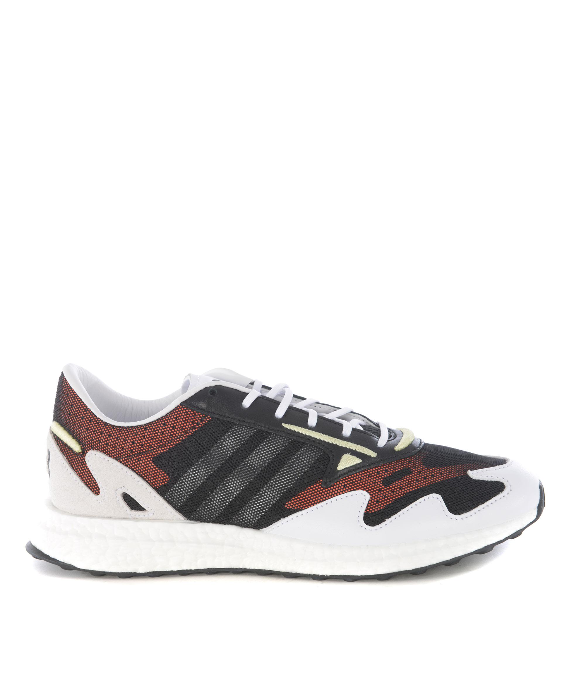Sneakers running Y-3 Rhisu Run