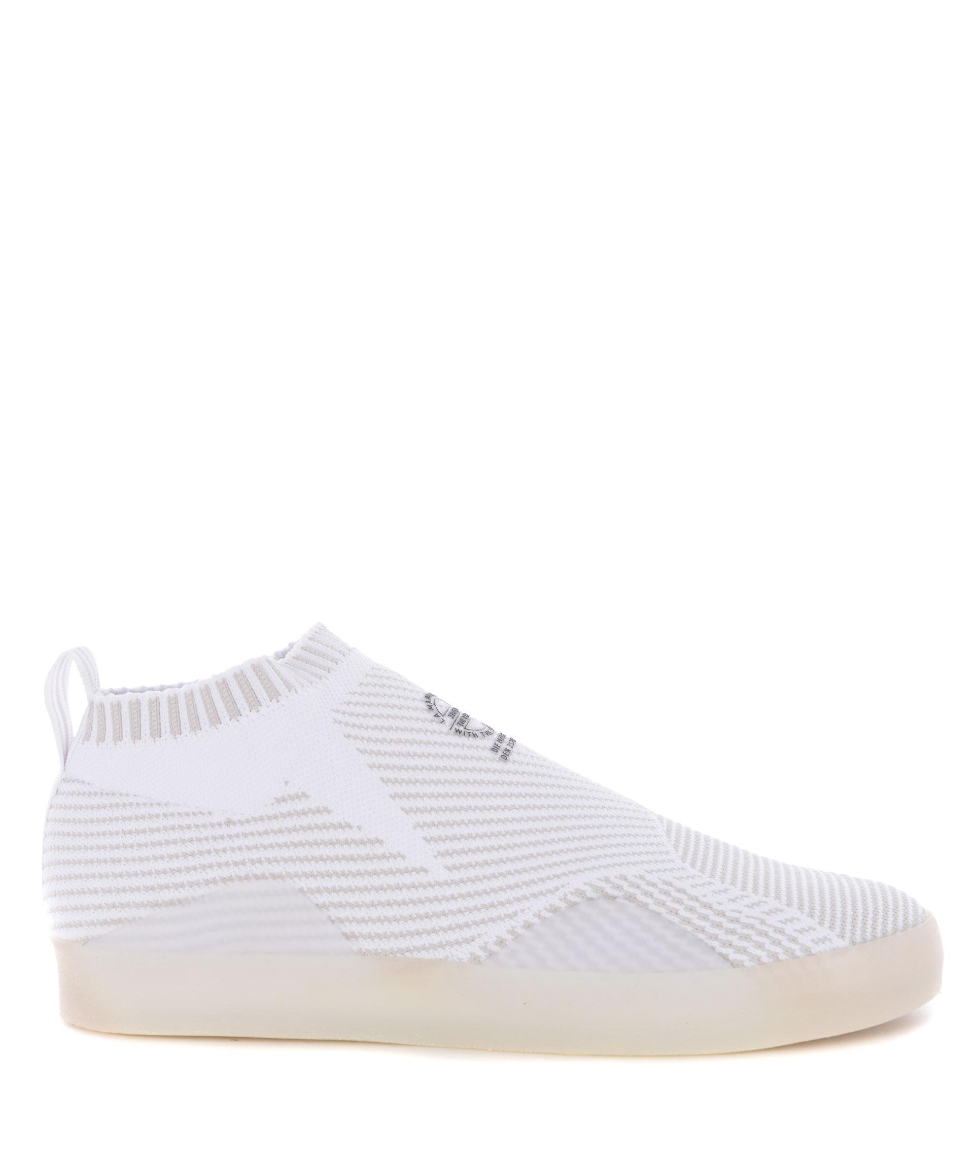 new style 6a688 e2d99 Sneakers da skate uomo Adidas. Loading zoom