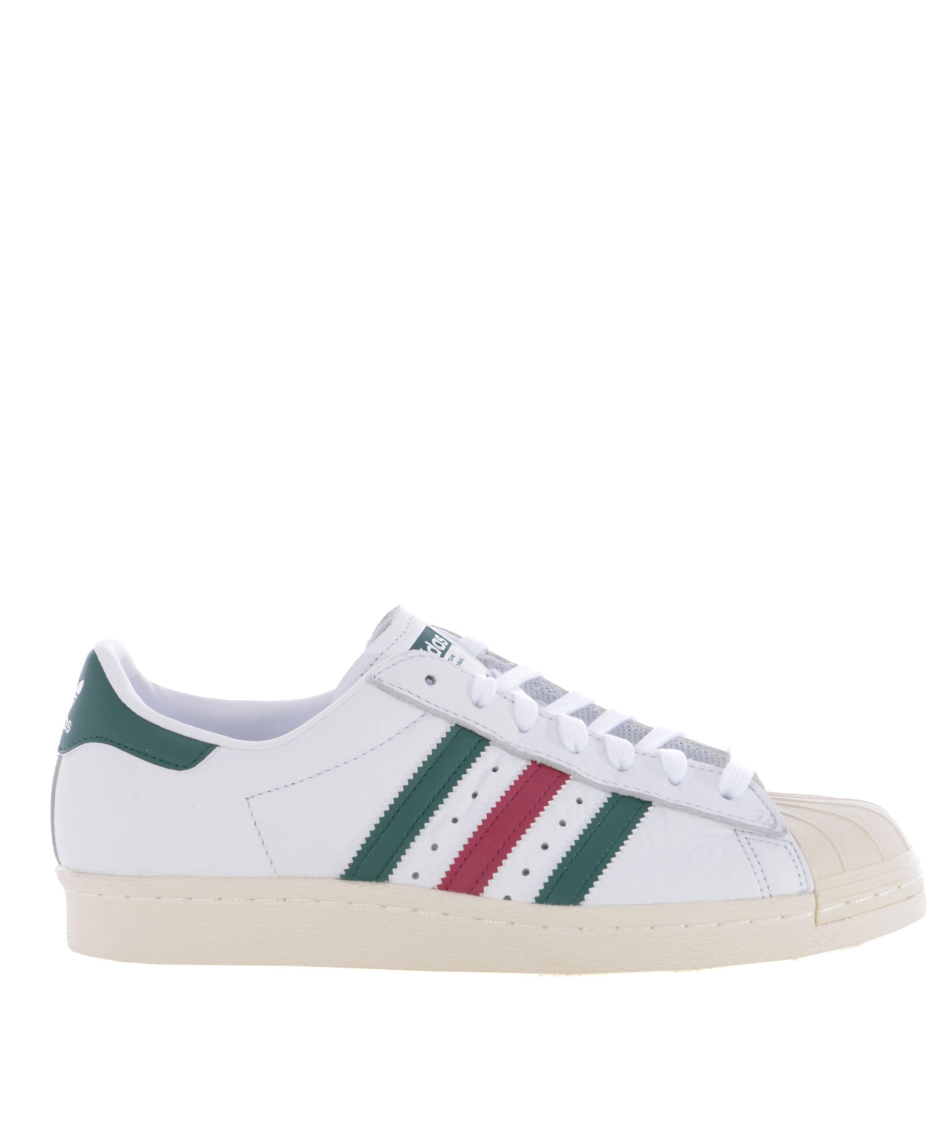wholesale dealer fbc27 dfc6b Sneakers uomo Adidas Originals